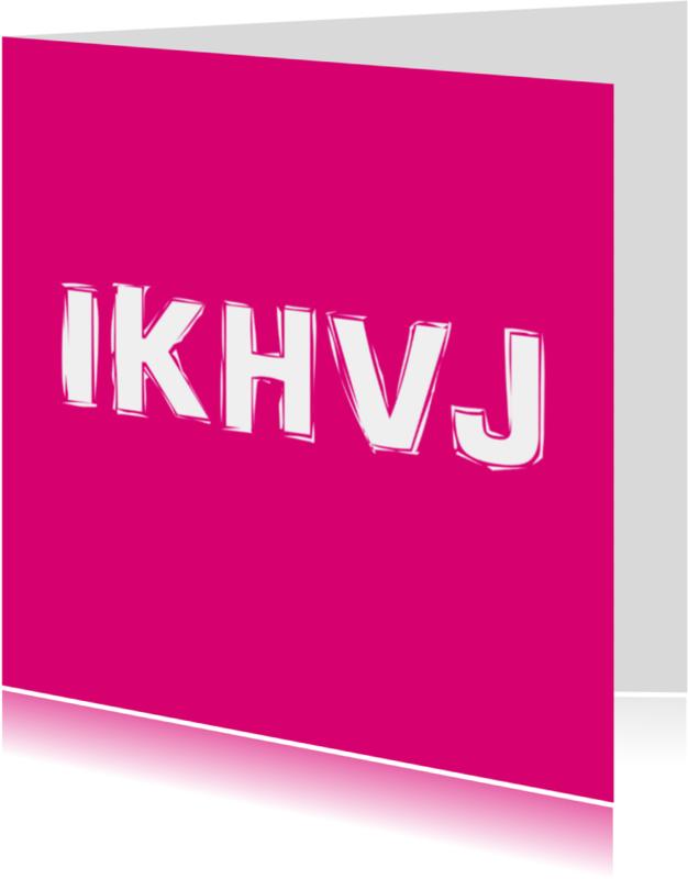 Liefde kaarten - Liefdeskaart in sms taal