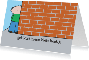 Coachingskaarten - Coaching Hoekje