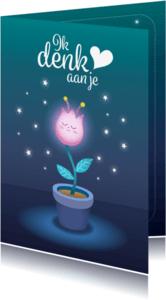 Liefde kaarten - Speciaal voor jou - TW
